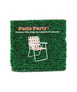Patio Party! Summertime Songs For Cookouts & Cocktails [Audio CD] Miriam... - $34.64