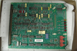 General Electric Ge DS3800NVIA1G1D Board Used - $1,200.00