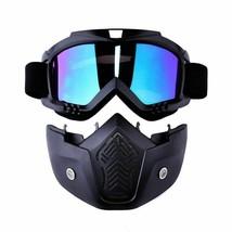 Ski Googles Snowboard Lens Snow Glasses Snowboarding Eyewear Sports Skat... - $12.31+