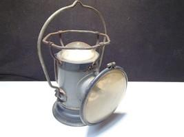 Vintage Delta Powerlite Lantern - $24.95