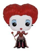 Funko POP Disney: Alice: Through The Looking Glass - Iracebeth - $17.35