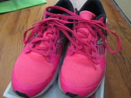New Balance Trial Running Course EN Sentier WT690LG2 shoes size 7.5 B - $35.00