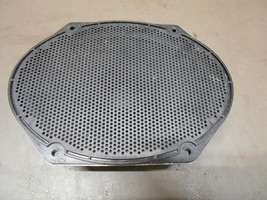 07 08 09 10 Ford Edge LH Rear Door Speaker / Match Part Number 7U5T-18808 - $9.99