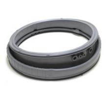 MDS47123604 LG Washer Door Boot - $75.14