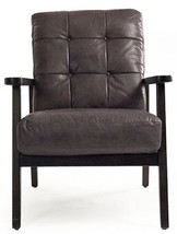Arm Chair HAYDEE New ZT-456 FREE SHIPPING* - $2,889.00