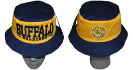 Buffalo Soldiers Bucket Hat - €22,11 EUR