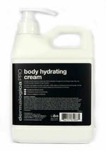 Dermalogica Body Hydrating Cream Professional Size 32 oz / 946 mL NEW! AUTH - $65.97