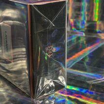 NEW IN BOX *SEALED* Molinard Lavande 2.5oz (75mL) EAU DE PARFUM Made In France image 4
