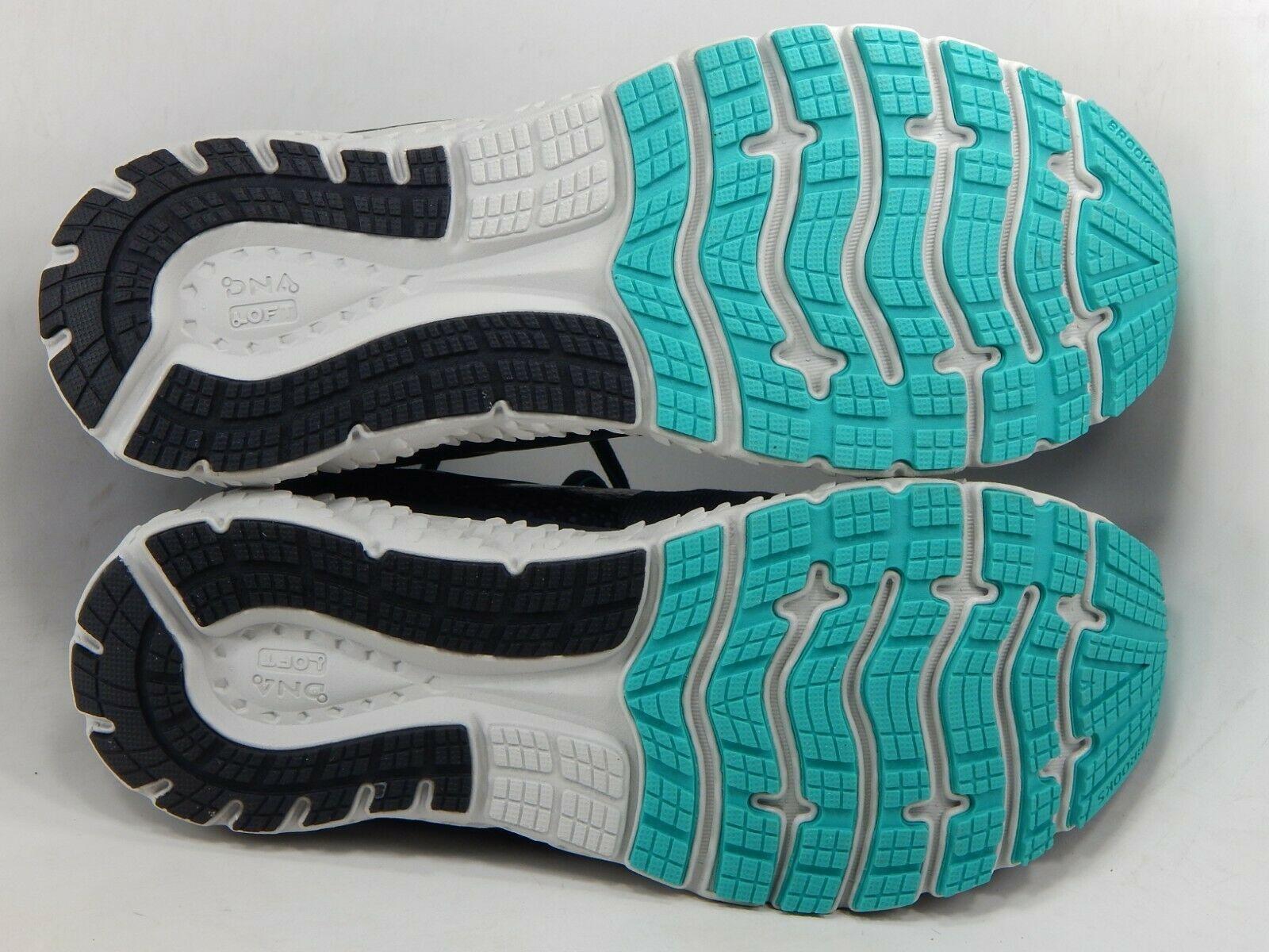 MISMATCH Brooks Glycerin 16 Size 8.5 M (B) Left & 9.5 M (B) Right Women's Shoes