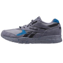 Reebok Shoes Ventilator Supreme TU, AQ9904 - $147.20