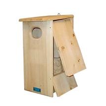 Coveside Bird Habitats Wood Duck/Hooded Merganser - $109.92