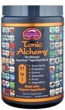 Dragon Herbs TONIC ALCHEMY Ultimate Anti Oxidant Anti Aging Superfood - $59.39