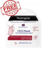 Neutrogena Intensive Hand Mask Cica, 1 Pc. - $19.62