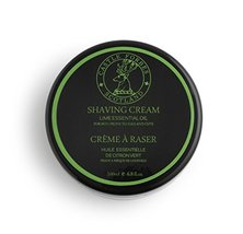 Castle Forbes Lime Oil Shaving Cream, 6.8 fl. oz. image 9