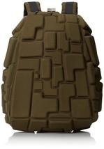 Madpax Blok Half - $64.96 CAD