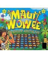 Maui Wowee (PC, 2006) - $7.95