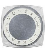 L'Oréal Paris Infallible 24HR Shadow, Bottomless Java 800 NEW FRESH - $8.95
