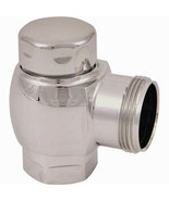 Sloan Valve Company SLOAN H-710-A CONTROL STOP 1 IN. - $79.80