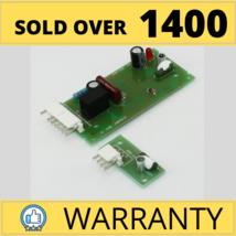 Refrigerator Control Board Whirlpool W10757851 2198585 2198586 2220398 2... - $18.80