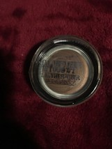 MAYBELLINE COLOR TATTOO 24HR EYESHADOW ~  #80 Creamy Beige. NEW - $12.75