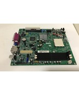Dell Optiplex 740 Small Form Factor  Socket AM2 Motherboard RY469 0RY469 New! G1 - $49.99