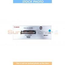 9627A003 CANON LBP-5960 DRUM UNIT CYAN - $68.70