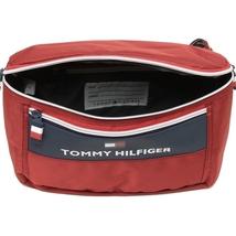 Tommy Hilfiger City Trek 2 Cross Body Adjustable Travel Waist Bag TC090CT9 image 13
