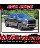 2019 Dodge Ram Body Line Stripes EDGE Door Pin Striping Decals Vinyl Gra... - $154.99