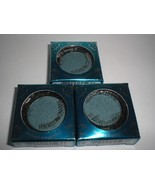 Hard Candy Single & Loving It Eyeshadow Pressed Powder 523 Wild One (Lot... - $13.09