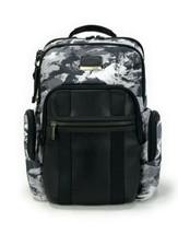 373c8c471 Tumi Alpha Bravo Nellis Laptop Business Casual Backpack Arctic Restoration  - $345.51