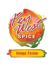 Mango Fusion  1/4 oz. - $8.00
