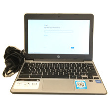 Hp Laptop 11-v010nr - $159.00