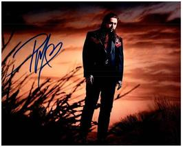 POST MALONE  Authentic Autographed Signed 8X10 Photo w/COA - 30118 - $75.00