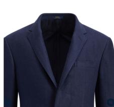 $895.00   RALPH LAUREN Polo Linen Sport Coat  44 Reg - $341.55
