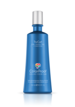 ColorProof TruCurl Curl Perfecting Condition 8.5oz - $45.00