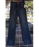 New Rock & Republic Skull Kiedis Aerocol Jeans Sz. 28 & 30 - $39.99