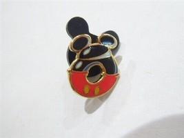 Disney Intercambio Broches 33984 Personaje Año 4 Pin Juego - 2000 (#0 - ... - $7.21