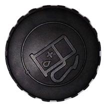 Genuine Tanaka/Hitachi 6691768 Fuel Cap - $9.59