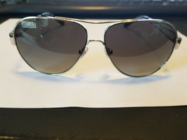 New $170  TORY BURCH Sunglasses TY6060 COLOR 316111..100% AUTHENTIC BRAN... - $83.16