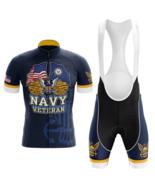 U.S. Navy Veteran Novelty Cycling Kit V3 - $45.99