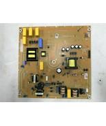 Sanyo FW55D25F B Power Supply AYGRMMPW-001 AYGRMMPW  DS9 Serial New - $54.45