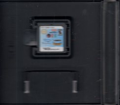 Nintendo DS - Battleship/Connect Four/Sorry!/Trouble Complete four games in one  image 4