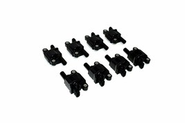 Ignition Coil 8 Piece Set For Chevrolet GM Pontiac LS LSX LS1 LS2 LS3 LS6 LS7 image 2