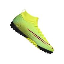 Nike Mid boots JR Superfly 7 Academy Mds TF, BQ5407703 - $157.00