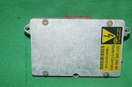 OEM HELLA Xenon HID Headlight Ballast Igniter 5DV 008 290-00 image 6