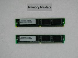 MEM3600-2x16FS 32MB Approved (2x16MB)  Flash Memory for Cisco 3600