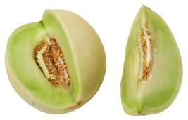 35 Honey Dew Melon Seeds Heirloom 2019 (non-gmo heirloom seed) - $5.92