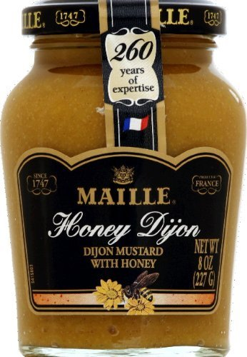 Maille Honey Mustard 8.0 OZPack of 2
