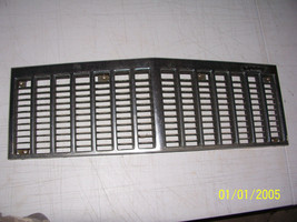 1985 1986 1987  GRAND MARQUIS GRILL & Colony Park Wagon OEM USED Radiato... - $159.04