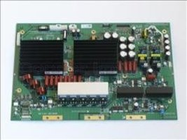 LG Electronics/Zenith LG ELECTRONICS/ZENITH 6871QYH039B CONTROL BOARD ASSEMBLY